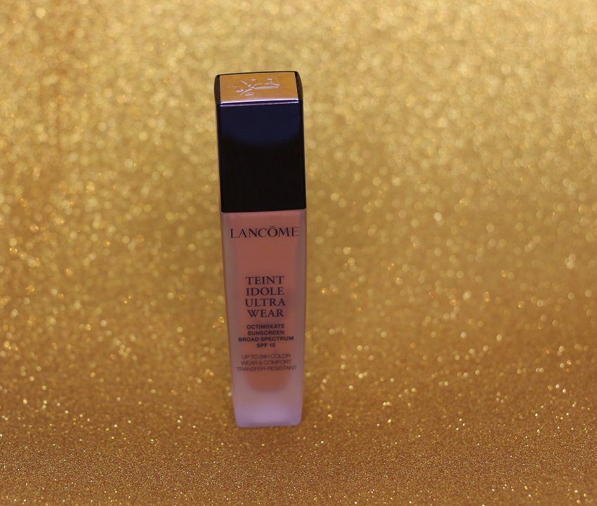 lancome-blogmarisalopes-base-6