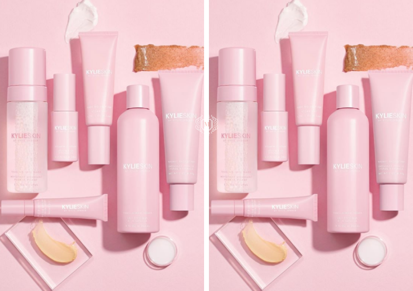 kylieskin-blogmarisalopes- (2)