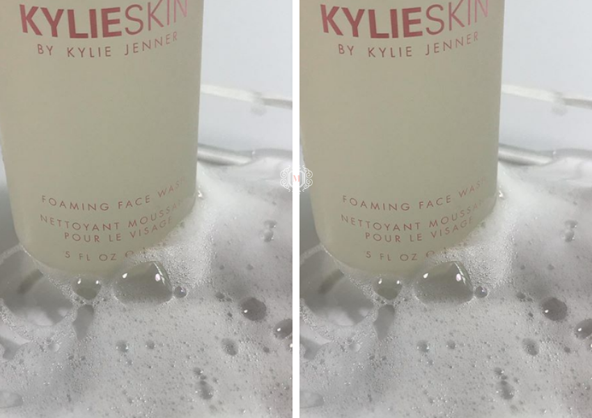 kylieskin-blogmarisalopes- (3)