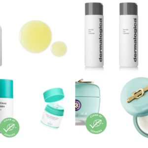 Wish List 2020 | Skin Care